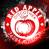 Red Apple Ausbach
