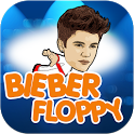 Bieber Floppy Fly icon