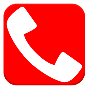Auto Redial Call Timer Pro Android Apps On Google Play