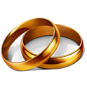Marriage Quotes icon