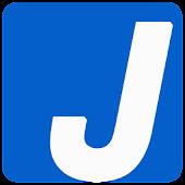 JobCongo - A chacun son emploi