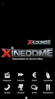 Screenshot of Xinedome Ulm