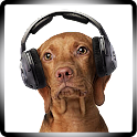 Dog Hearing Test icon