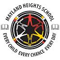 Mayland Heights