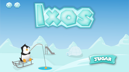 【免費冒險App】Ixos-APP點子