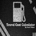 Travel Cost Calculator icon