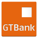 GTBank icon