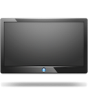 IPTV Set-Top-Box Emulator