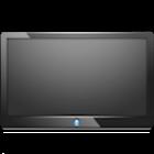 IPTV Set-Top-Box Emulator icon