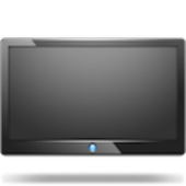 IPTV Set-Top-Box Emulator