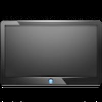 IPTV Set-Top-Box Emulator 0.6.15.02
