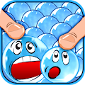 Bubble Crusher APK Descargar