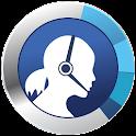 Time Lapse Assistant PRO icon
