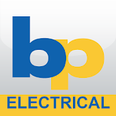 BPEC Electrical Safety