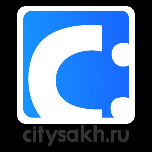 Citysakh LOGO-APP點子
