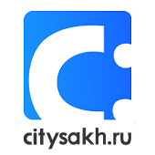 Citysakh