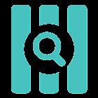 docFinder icon