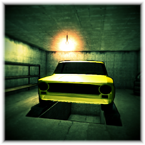 Russian Cars – Voyage 3D for PC and MAC