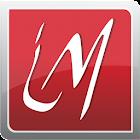 iMagic Box icon