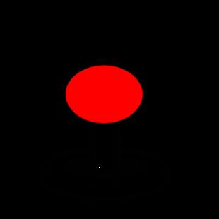 免費下載模擬APP|坦克遙控 app開箱文|APP開箱王