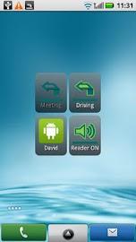 Auto SMS (No Ads) Screenshot 8
