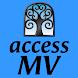 Access MV