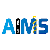 AIMS Meeting