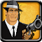 Downtown Gangsters Paradise 1.6 Apk