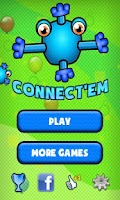 Screenshot of Connect'Em