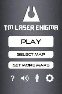 TM Laser Enigma - screenshot thumbnail