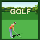 Juegos de golf