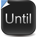 X-Until GO Launcher Theme icon