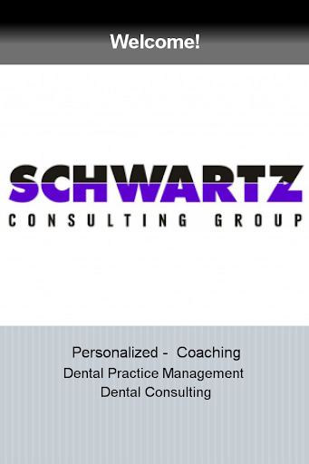 Schwartz Consulting Group