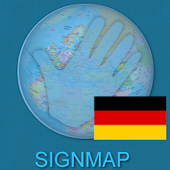 SignCountry Germany