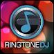 Ringtone DJ FREE