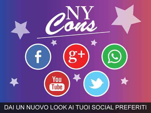 NyCons