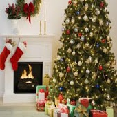 Christmas Ideas For Your Home