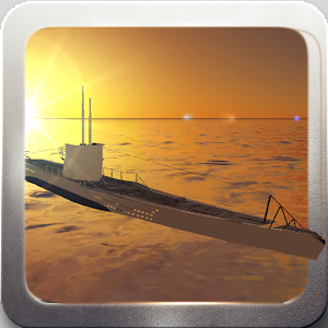 ☑ Submarine Stories(U-Boat) for PC and MAC