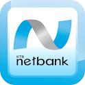 KTB netbank icon