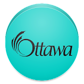 My Ottawa City