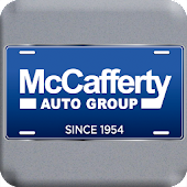 McCafferty Auto Group