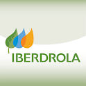 IBERDROLA Investor Relations icon