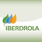 IBERDROLA Relación Inversores icon