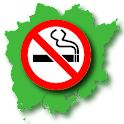 岡山禁煙店コンシェル logo