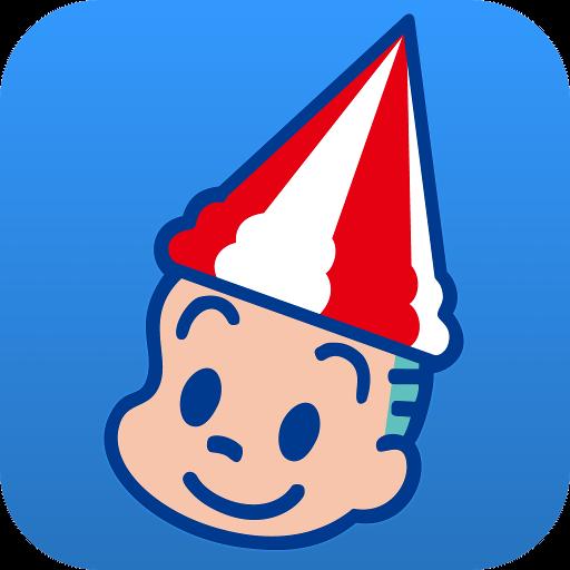 ボートレース大村 公式アプリ LOGO-APP點子