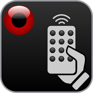 Samsung Universal Remote كنترول,بوابة 2013 MgFSDkwRrfLREwOq_RRs