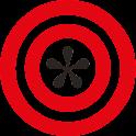 Ditango Old icon