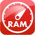 Boost RAM and Cleans System icon