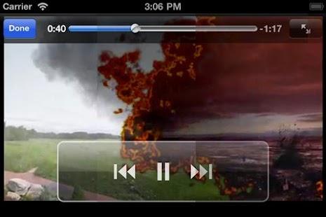 Oorlog 14-18 LITE- screenshot thumbnail