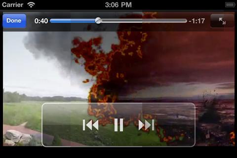 Oorlog 14-18 LITE- screenshot